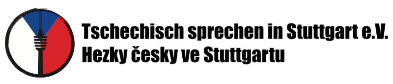 Tschechisch sprechen in Stuttgart