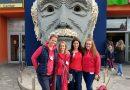 Prohlídka v mateřštině pro české návštěvníky Legolandu