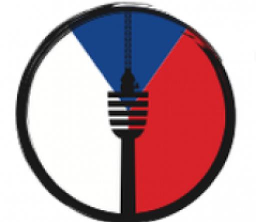 Článek v časopise Begegnung der Kulturen spolku Forum der Kulturen Stuttgart e.V.